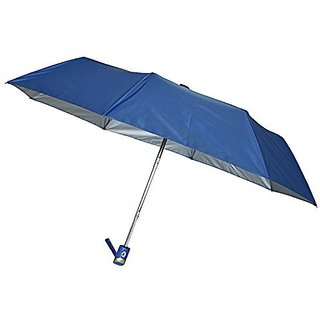 Sun Brand Cleopatra Umbrella - Light Blue