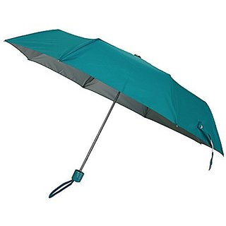 Sun Silkina Umbrella-Seagreen