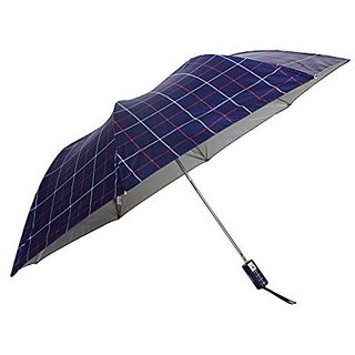 Sun Brand Fujee1 - 2 FOLD (UV Protective) Umbrella for Men