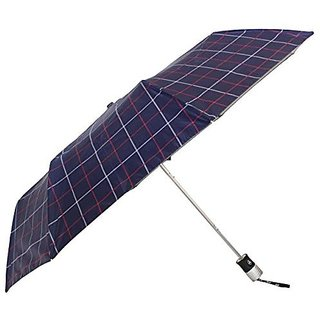Sun Brand Gents 1 -3 Fold (UV Protective) Umbrella