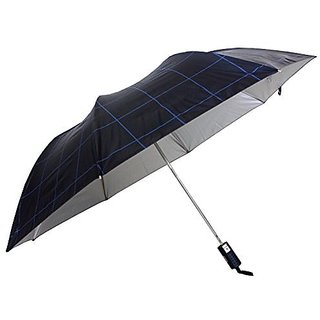 Sun Brand Fujee3 - 2 FOLD (UV Protective) Umbrella for Men