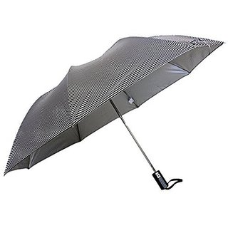 Sun Brand Fujee 4 - 2 FOLD (UV Protective) Umbrella for Men
