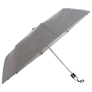 Sun Brand Gents 4 - 3Fold (UV Proetctive) Umbrella