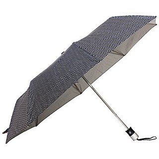Sun Brand Gents 5 - 3 Fold (UV Protective) Umbrella