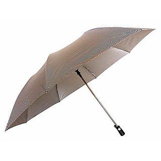 Sun Brand Commander4 - 48 Big Size - 2 Fold UV Umbrella