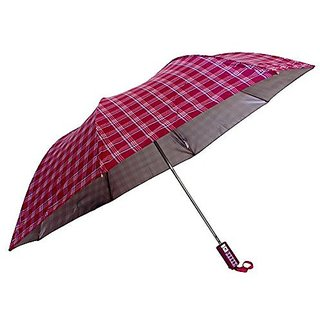 Sun Brand Fujee2 - 2 FOLD (UV Protective) Umbrella for Men