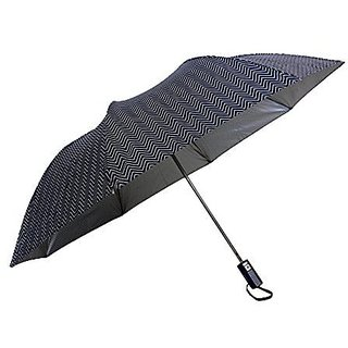 Sun Brand Fujee 5 - 2 FOLD (UV Protective) Umbrella for Men