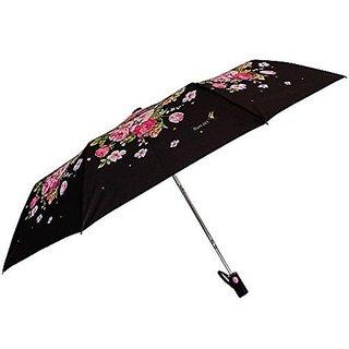 Sun Brand Floret 2 Umbrella
