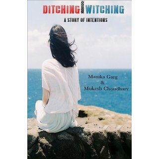 Ditching Witching