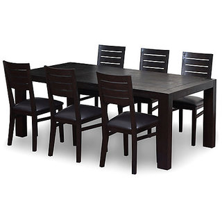 Buy Dining Table Online Get 29 Off