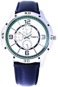 TIMEX - TWOOZR151 Wrist