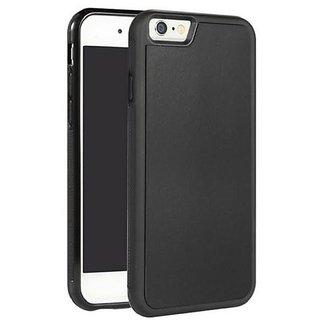 Black Colour iPhone 6s Case Cover