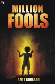 Million Fools