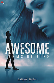 Awesome terms of life