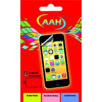 Aah Clear Screenguard For Samsung Tab S 805