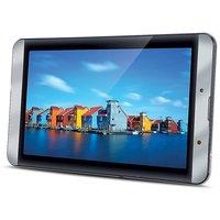 IBall Slide Gorgeo 4GL (7 Inch Display, 8 GB, Wi-Fi + 4