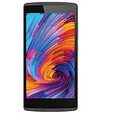 Intex Aqua Craze (1 GB, 8 GB, CHAMPAGNE)