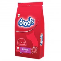 Drools Medium Breed Puppy Food, 12 Kg