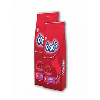 Drools Small Breed Puppy Food, 12 Kg