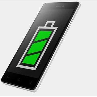 Micromax Canvas Juice 4 (Black, 8 GB)  (1 GB RAM)