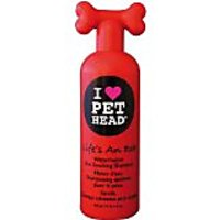 Pet Head Life'S An Itch Skin Soothing Shampoo 475 Ml