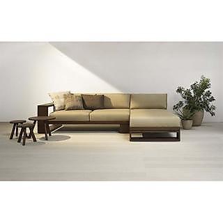 Buy Designer Sofa Set Online Get 45 Off