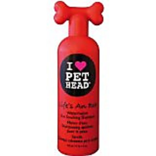Pet Head Life'S An Itch Skin Soothing Shampoo, 475 Ml