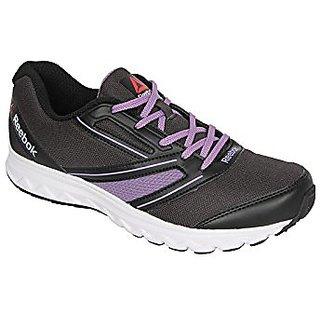 4973ea7487ad Buy Reebok men Explore Run Black Running Shoes Online   ₹2499 from ...