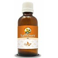 Safflower Oil 30 Ml