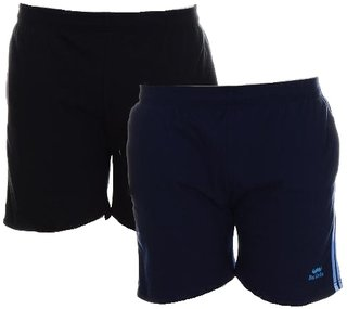 Ben Martin Combo of Men's Casual/Sport Shorts
