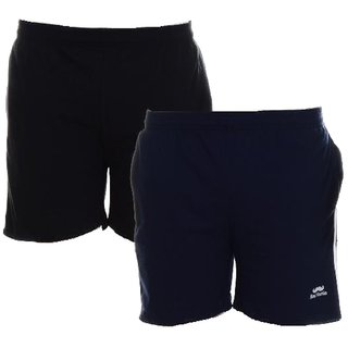 Ben Martin Combo of Men's Casual/Sport Shorts