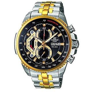 Casio Edifice ED439 Analog Watch