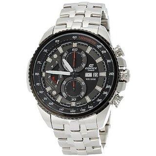 Casio Edifice ED436 Analog Watch