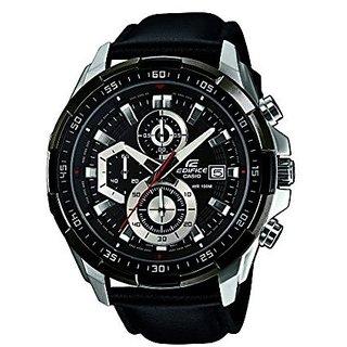 Casio Edifice EX193 Analog Watch