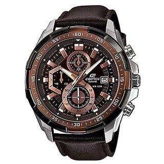 Casio Edifice EX194 Analog Watch