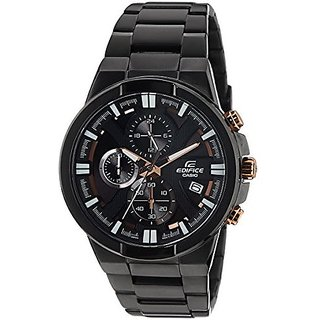 Casio Edifice EX230 Analog Watch