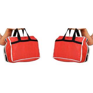 AAZEEM Traveling Shoe Bag  Pack of 4