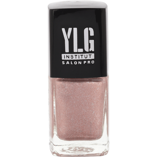 YLG Nails365 Glitter in my purse, Sparkle Nail Paint, 9ml