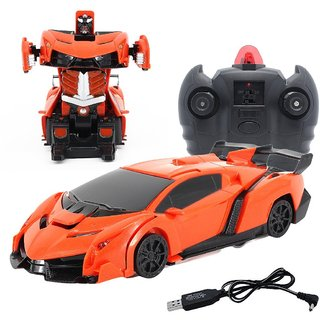 remote control toys buy online remote controlled toys for kids in india