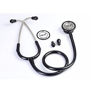 Single head Cardiology Stethoscope