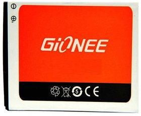 Gionee Pioneer P5 Mini Hi Grade Li Ion Polymer Replacement Battery