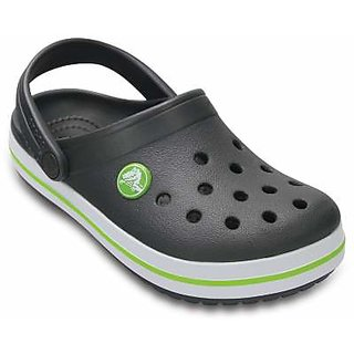 The people at Crocs believe that comfort is the key to happiness, and their legendary Crocs comfort makes the world a happier place, one pair of shoes at a time.