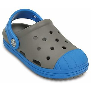 Crocs Bump It Clog K