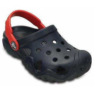 Crocs Swiftwater Clog K