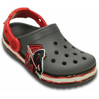 Crocs CB Star Wars Villain Clog K