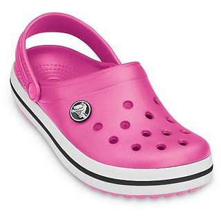 71b1f8f5c Buy Crocs Crocband Kids Online   ₹1495 from ShopClues