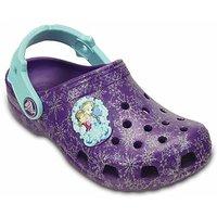 Crocs Classic Frozen Clog K