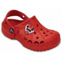 Crocs Baya Minnie Clog K