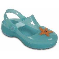Crocs Isabella Clog PS