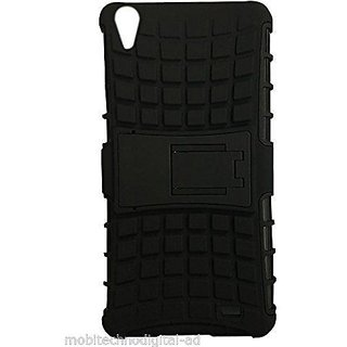 best sneakers 56298 7c0d1 gionee p5w back cover